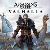 <b>Assassin's</b> Creed Valhalla | Xbox