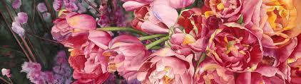 <b>12</b>-<b>colour palette</b> suggestions - Jane Blundell - Artist
