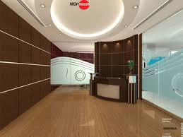office interior decorators in dubai all about interiors tips for designing design office layout ad pictures interior decorators office