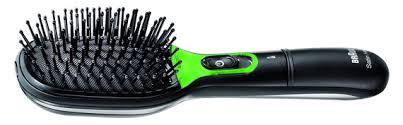 Инновационные продукты <b>Braun</b> для ухода за кожей или за ...