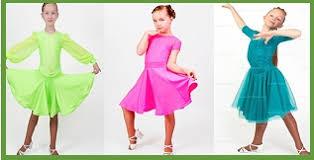 <b>Рейтинговое платье</b>. Мода по правилам - R-<b>dance</b>