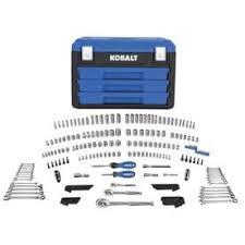 <b>Mechanics</b> Tool Sets at Lowes.com