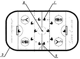 RU99334U1 - <b>Настольная игра с</b> фишками в хоккей - Google ...