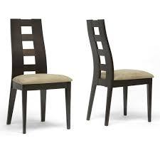 wooden dining chairs ztztxtbt