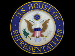 Image result for us house of representatives