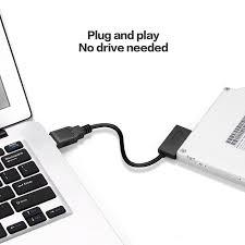 Оптом <b>Внешний</b> Ноутбук Sata - Купить Онлайн распродажа 2020 ...