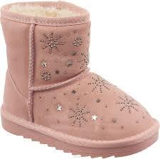 Купить <b>сапоги MakFly</b>, цвет: розовый. Сапоги для девочки. 07-468 ...