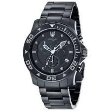 Характеристики модели Наручные <b>часы Swiss Eagle SE</b>-<b>9001</b>-<b>77</b> ...