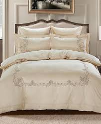 Купить <b>постельное белье</b> «Шейн (визон)» бежевый по цене 7780 ...