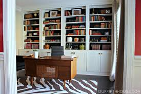 built in bookcase living room design ideas furniture awesome white painted home office built in bookcases y cabinet design ideas cool bookcases perfect for cabinet home office design