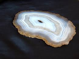 Image result for agate slices