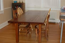 Dining Room Sets Atlanta Dining Room Furniture Atlanta Impressive With Photo Of Dining Room