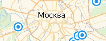<b>Люстры</b> и потолочные светильники <b>Ambiente</b> — купить на Яндекс ...