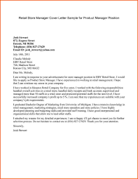 it director cover letter sample job and resume template it manager cover letter samples