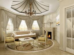 Modern Classic Living Room Design Modern Classic Living Room Classic Living Room Design Interior