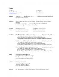 sample resume first job examples resumes best way format your sample resume first job cover letter job resume template warehouse cover letter first job resume templates