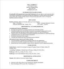 data analyst resume template –   free word  excel  pdf format    senior data analyst resume pdf template