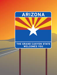 arizona law change new small raffle exception charitylawyer small raffles arizona