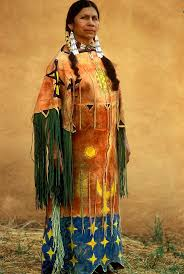 17 best images about native american pictures 17 best images about native american pictures native american girls cherokee ns and sitting bull