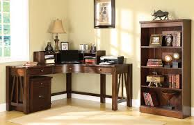 Wayfair Office Desk Convenience Concepts Designs2go Double Home Corner Workstation Workstations  K