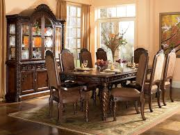 ashley furniture dining sets home