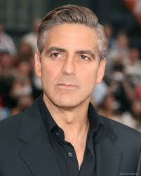 "George Clooney Photo. zoom. http://imagecache5d.allposters.com/watermarker/27-2774-TFVTD00Z.jpg?ch=866&cw=693. Bemærk - Vandmærket nedenfor (""AllPosters"") ... - george-clooney"