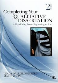 Qualitative research proposal   dradgeeport    web fc  com Imhoff Custom Services