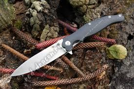 <b>Ножи Amare</b> Knives – купить в Перми по цене от 4000 руб ...