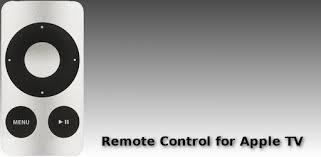 Приложения в Google Play – TV (<b>Apple</b>) <b>Remote</b> Control