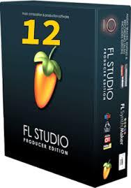 FL Studio 12.1.2 Producer Edition සඳහා පින්තුර ප්රතිඵල