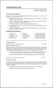 resume for nurse resume for nurses sample nurse easy rn resume nursing school resume nursing school school nurse resume sample