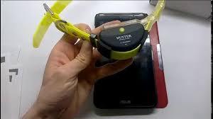<b>HUNTER</b> Dog GPS Tracker / <b>Ошейник</b> с GPS трекером Model ...