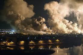 Image result for iraq war