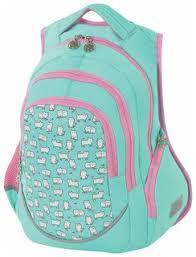 Купить школьные <b>рюкзаки</b> 1-4 класс <b>Brauberg</b> в интернет ...