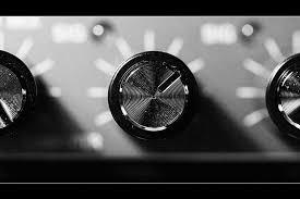 <b>White noise</b> and sleep - The definitive guide | Sleep Junkies