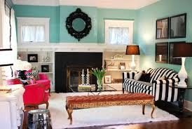 hippie chic bohemian living room bohemian living room furniture