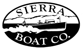 Image result for sierra boat co