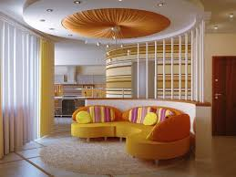 house interior designs 9 beautiful home interior designs kerala home design and floor plans decor decoration beautiful houses interior