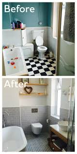 jill bathroom configuration optional: like the smooth lines re configuration of waljs and storage shower looks lets