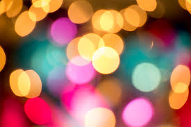 <b>Ultraflash</b> — светодиодные фонари и <b>светильники</b> ...
