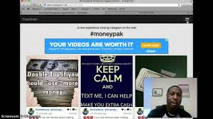 greendot moneypak scam vs cracking cards revealed greendot moneypak scam vs cracking cards revealed