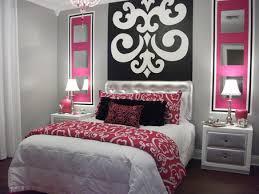 teen girls bedroom furniture amazing bedroom furniture for teen girls