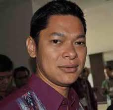 ID, MAKASSAR - Raja Sapta Oktohari terpilih menjadi Ketua Himpunan Pengusaha Muda Indonesia (HIPMI) periode 2011-2014 pada Musyawarah Nasional (Munas) XIV ... - OktoHIPMI-dalam