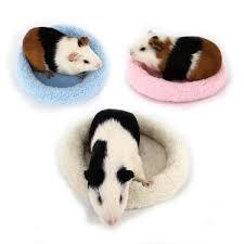 Купить маленькая коврик для мыши от 259 руб— бесплатная ...