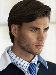 cool how to style short hair men xa mens hairstyles