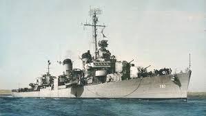 USS Cushing (DD-797)
