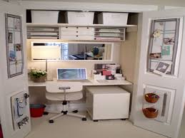 office workspace modern y classy built in home office furniture built in office furniture ideas