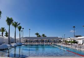 <b>Adults</b>-only Gran Canaria <b>winter</b> sun holiday with airport lounge ...