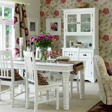 chic dining room ideas for goodly pretty shabby chic dining room ideas furniture minimalist chic dining room table