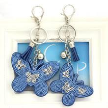 Popular Holder Pendant <b>Butterfly</b>-Buy Cheap Holder Pendant ...